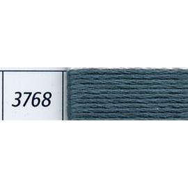 DMC - 3768