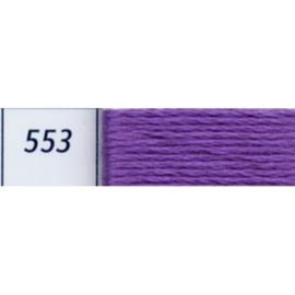 DMC - 553