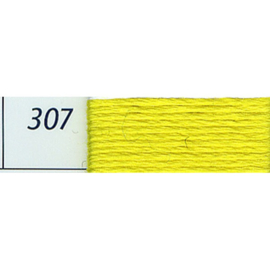 DMC -307