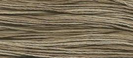 Weeks Dye Works - Driftwood