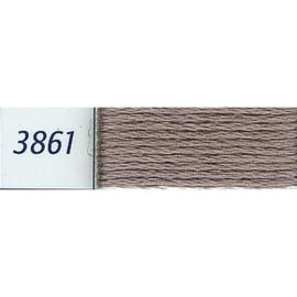 DMC - 3861