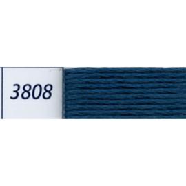 DMC - 3808