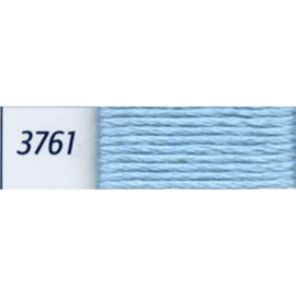 DMC - 3761