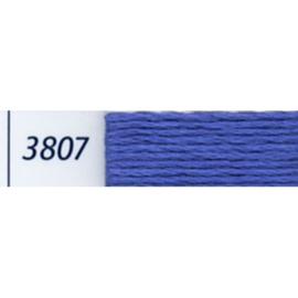 DMC - 3807