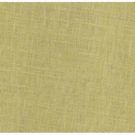 Precut - Zweigart - Belfast - kleur 346 (willow)