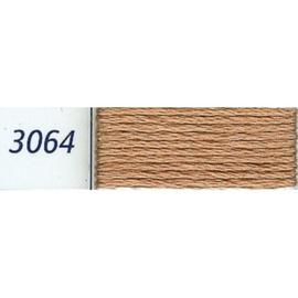 DMC - 3064
