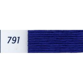 DMC - 791