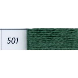 DMC - 501