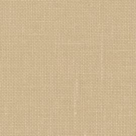 Zweigart - Belfast (12.6 fils/cm - 32 ct) - couleur 309 ( Mocha)
