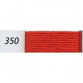 DMC - 350