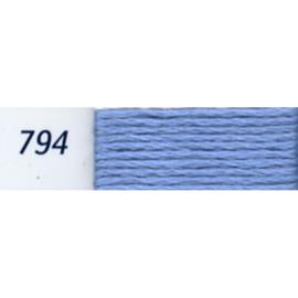 DMC - 794