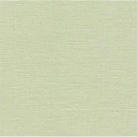 Precut - Zweigart - Belfast - kleur 6047