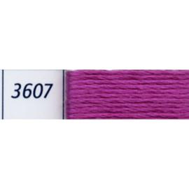 DMC - 3607