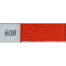 DMC - 608