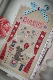 Tralala - Circus