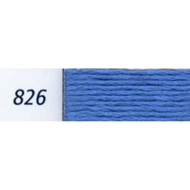 DMC - 826