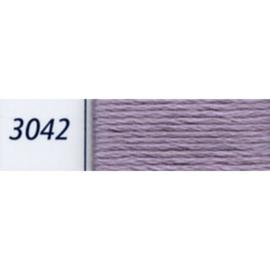 DMC - 3042