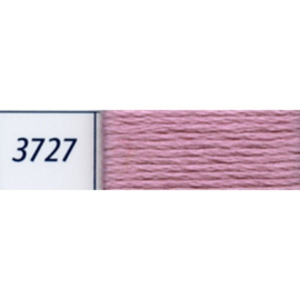 DMC - 3727
