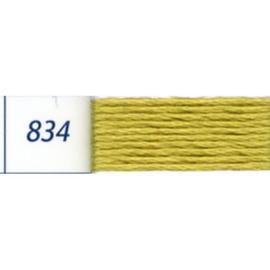 DMC - 834