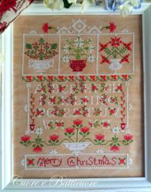 Cuore & Batticuore - Natale tra i Fiori