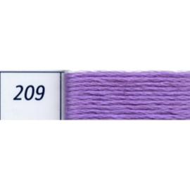 DMC - 209