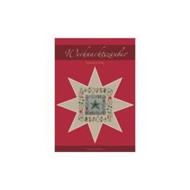 Leaflet - Weihnachtszauber(Christiane Dahlbeck)