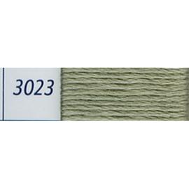 DMC - 3023