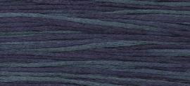 Weeks Dye Works - Fanthom