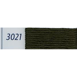 DMC - 3021