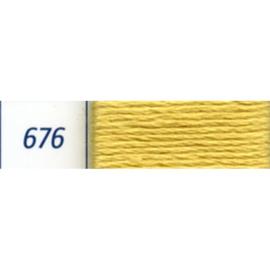 DMC - 676