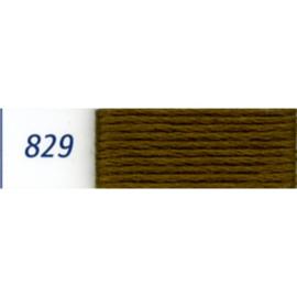 DMC - 829