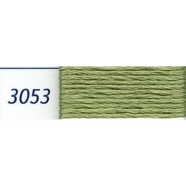 DMC - 3053