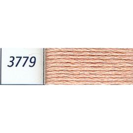 DMC - 3779