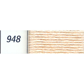DMC - 948