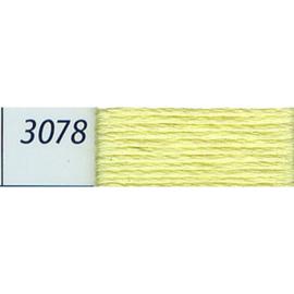 DMC -3078