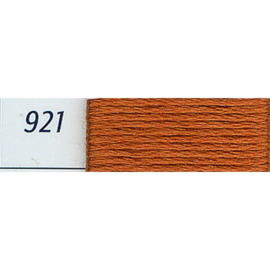 DMC - 921