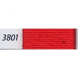 DMC - 3801