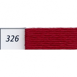 DMC - 326