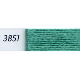 DMC - 3851
