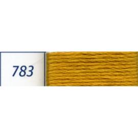 DMC - 783