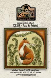 Teresa Kogut - Fox & Friend