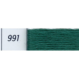 DMC - 991