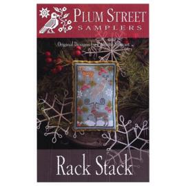 Plum Street Samplers - Rack Stack