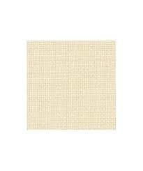 Zweigart - Aïda Extra-fine (8 st/cm - 20 ct) - kleur 264 (ecru)