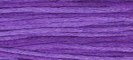 Weeks Dye Works - Purple Majesty