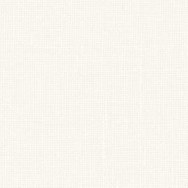 Precut - Zweigart - Belfast - kleur 101 (antique white)