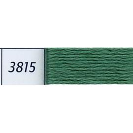 DMC - 3815