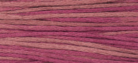 Weeks Dye Works - Raspberry