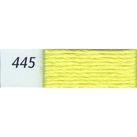 DMC - 445