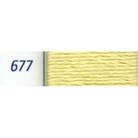 DMC - 677